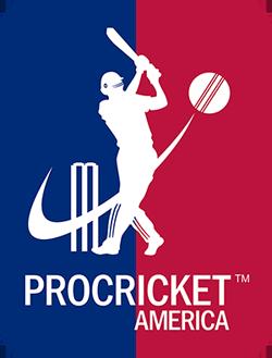 ProCricket