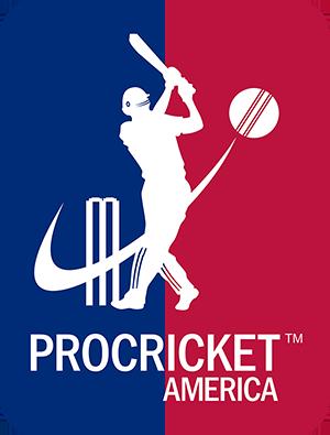 ProCricketAmerica_logo